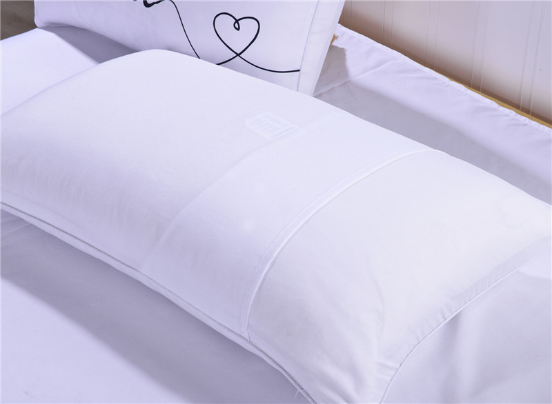 40 Pieces Royal Crown Pillow Cases Queen And King Designer Pillow New Decorative King Pillow Cases