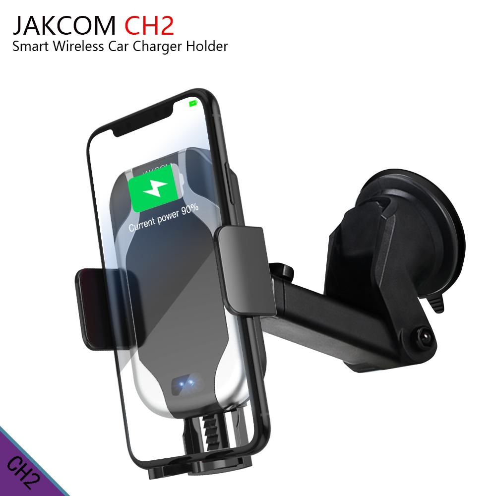 De Eetkamer High Tea Kopen Goedkoop Jakcom Ch2 Smart Wireless Car Charger Holder Hot
