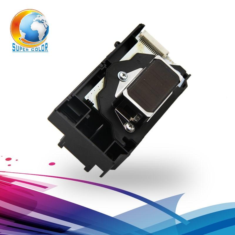 138040 print head for Epson Stylus pro 7600 9600 2100 2200 printer F138040 F138050 printhead