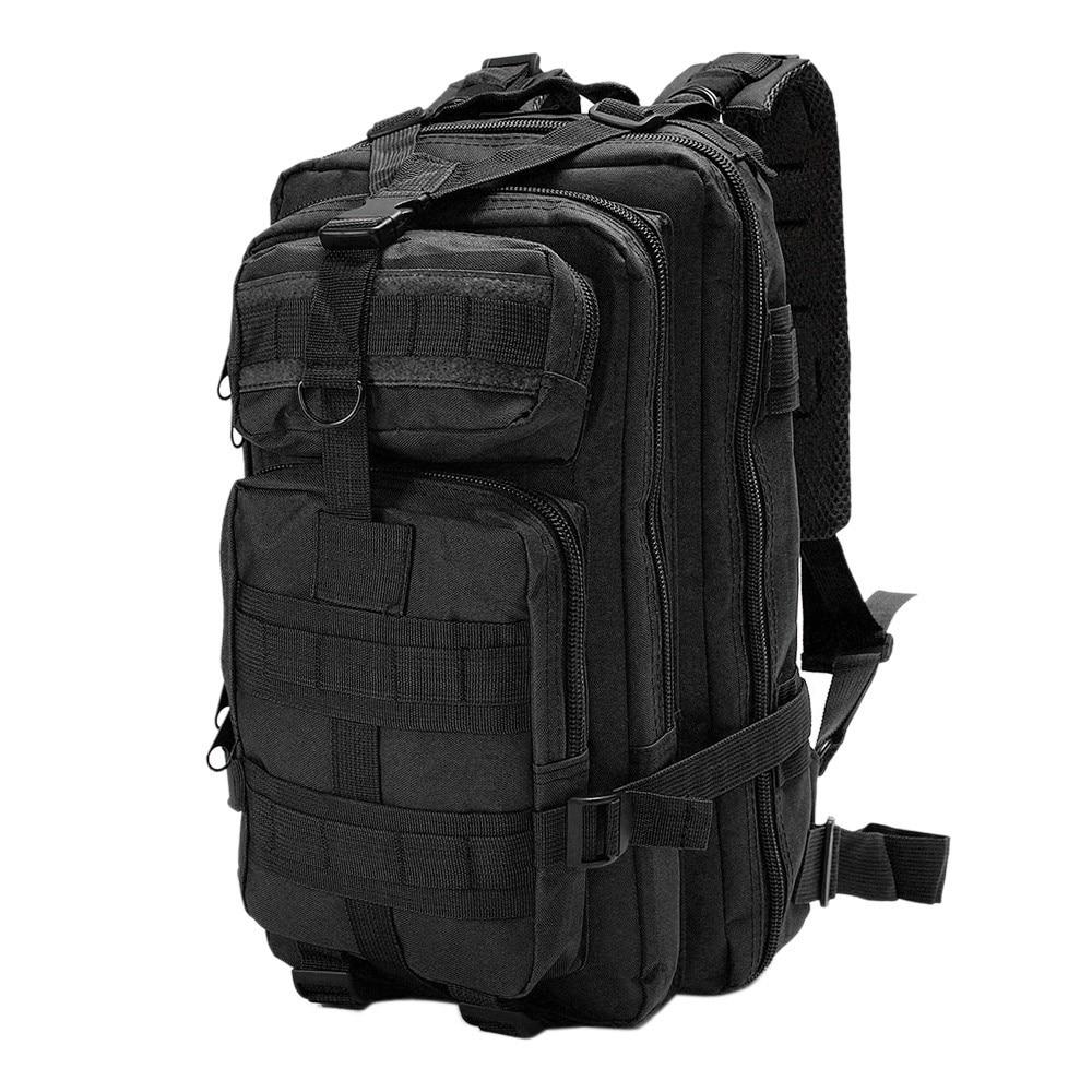 Men Backpack Travel Bag Large Capacity Versatile Utility Mountaineering Multifunctional Waterproof Backpack Luggage Backpacks#YL все цены
