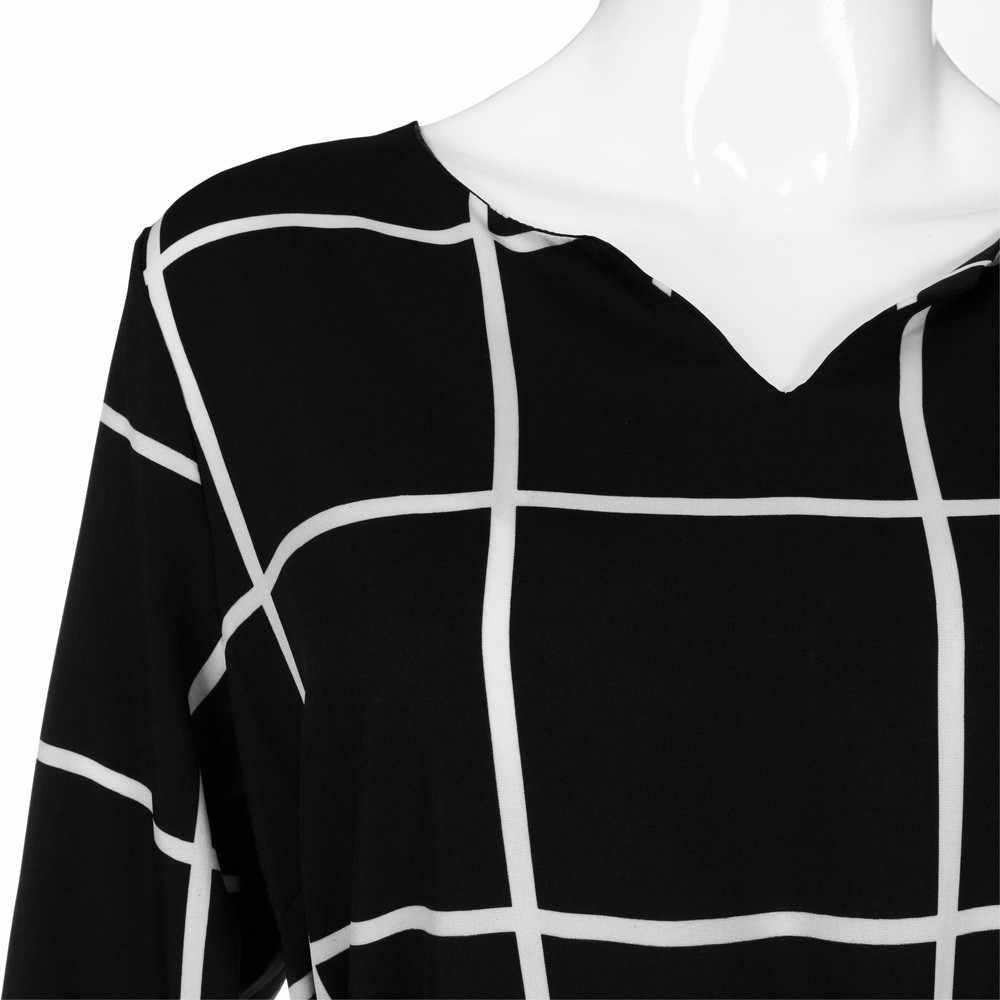 SAGACE Для женщин платье Для женщин беременных сексуальное Подставки для фотографий Повседневное кормящих Boho Chic галстук длинное платье с длинным рукавом Повседневное пляжные Вечерние