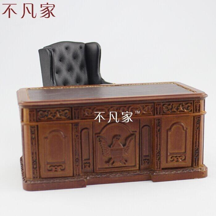 miniature office furniture buy cheap miniature office furniture