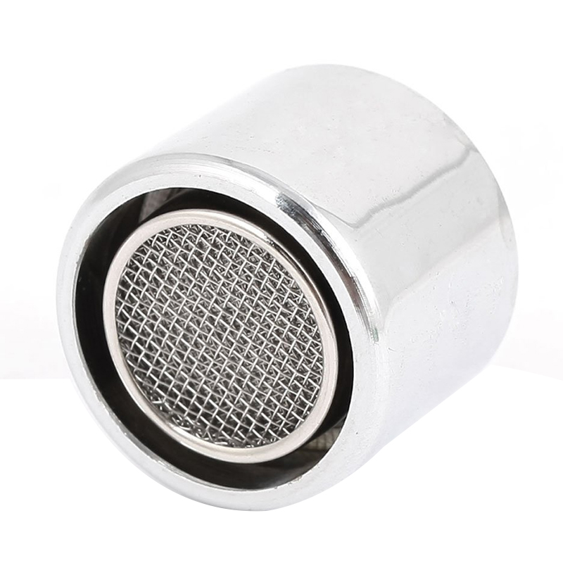 20mm Female Thread Water Saving Faucet Tap Spout Aerator Nozzle