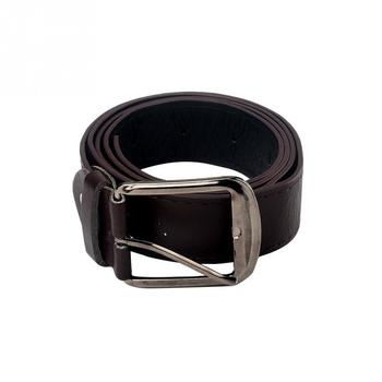 High Quality PU Leather Belt - Luxury Designer