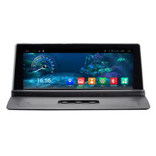 8.8″ Android Quad Core Car Radio DVD GPS Navigation Central Multimedia for Volvo XC90 2007 2008 2009 2010 2011 2012 2013