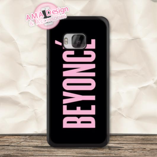 Beyonce Queen B Mrs Carter Yonce Case For Moto G3 G2 G1 X2 X1 For Nexus 6 5 4 For LG G6 G5 G4 G3 G2 L90 L70