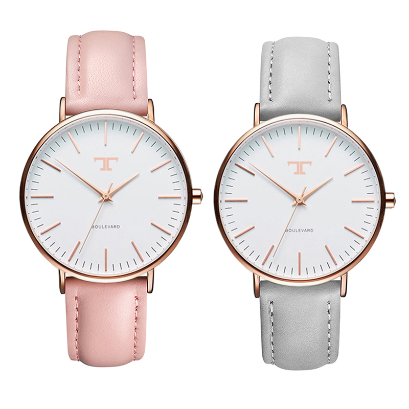 2017 Fashion Wrist Watch Women Watches Ladies Luxury Brand Famous Quartz Watch Female Clock Relogio Feminino Montre Femme 2018 shengke fashion famous brand watch women top femme female clock leather ladies wrist watch montre femme relogio feminino sk