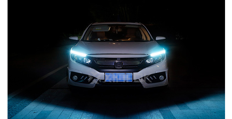 LED_DRL_Strips (13)