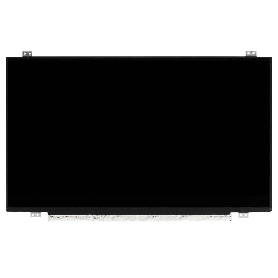 Tested Grade A Screen LTN140AT20 fit LTN140AT28 N140B6 L06 B140XW02 V 1 V 2 B140XW03 V