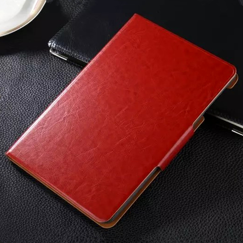 Luxury Flip PU Leather Case for iPad Mini Magnetic Smart Cover for iPad Mini 2 Retina 7.9 Tablet Stand Cover for iPad Mini 3 lychee texture pu leather magnetic flip pouch protective cover case for ipad mini 2 3 red