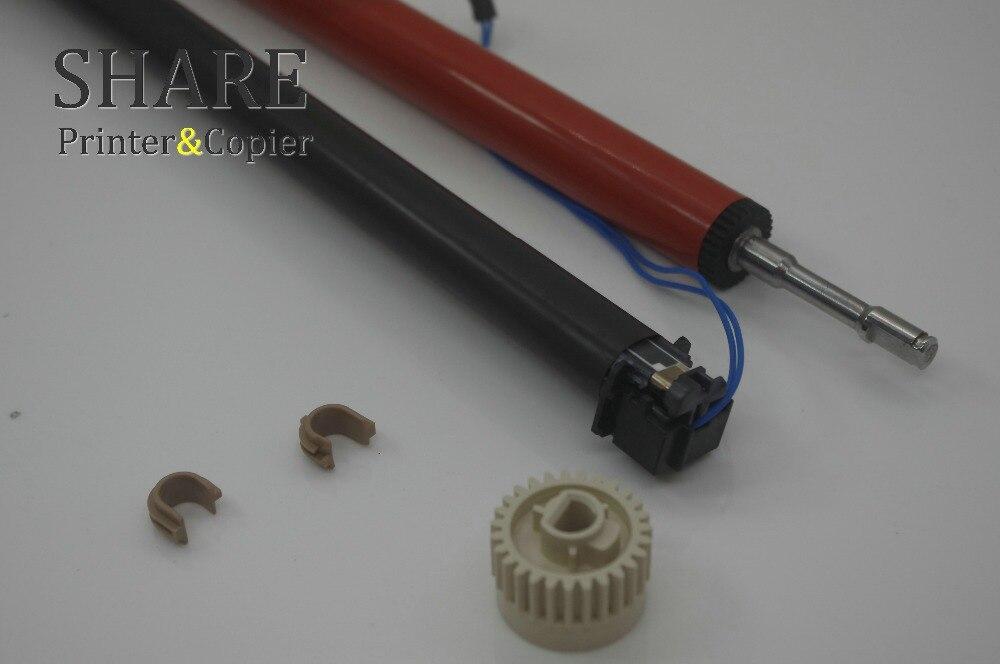 1 X RM1-8809 RM1-8809-000 film kit mit druckrolle für HP Pro400 M401 M425 M401DN M401D M425N 400 401 425 401D 425N