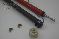 1 X RM1 8809 RM1 8809 000 Film Kit With Pressure Roller For HP Pro400 M401