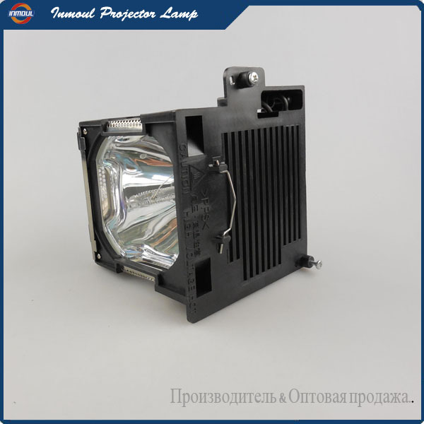 Replacement Projector Lamp POA-LMP99 for SANYO PLC-XP40 / PLC-XP40E / PLC-XP40L Projectors