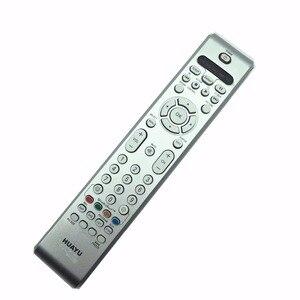 Image 1 - שלט רחוק עבור פיליפס RC434501B RC4347/01 32PW9528 RC4310/01 36PW961 טלוויזיה