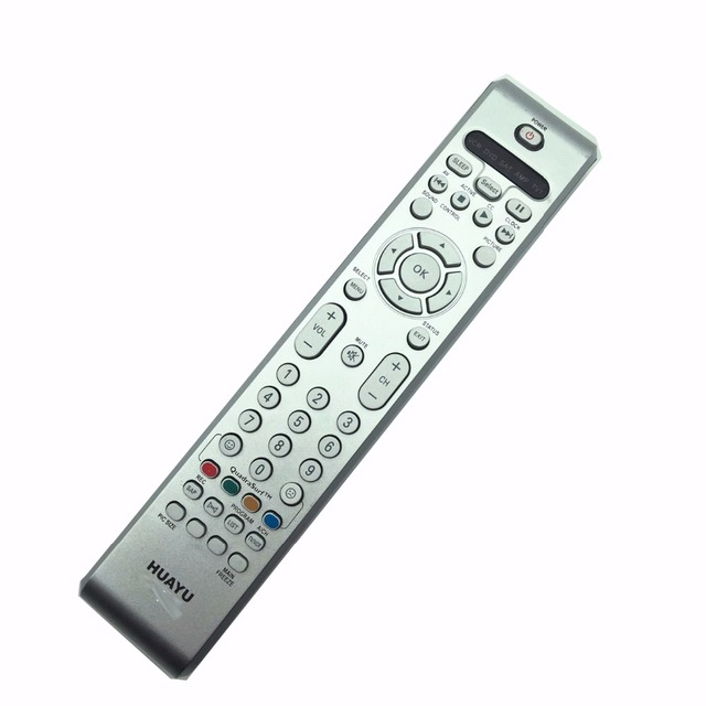 Remote Control For Philips RC434501B RC4347/01 32PW9528 RC4310/01 36PW961 TV