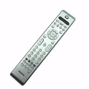 Image 1 - Télécommande Pour Philips RC434501B RC4347/01 32PW9528 RC4310/01 36PW961 TV