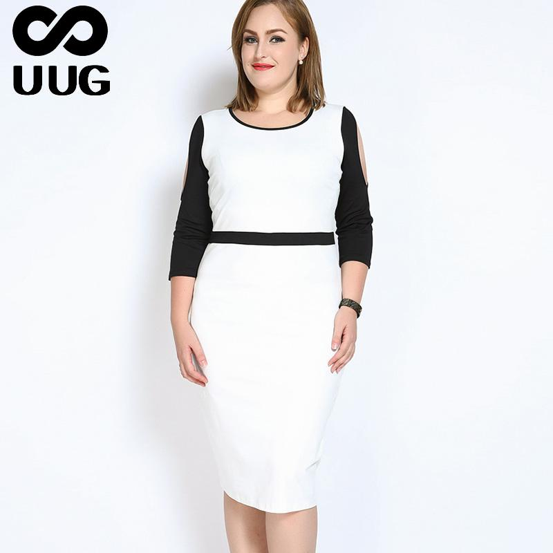Popular 4x Plus Size Womens Dresses Buy Cheap 4x Plus Size Womens
