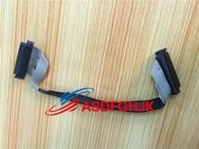 """Запас для dell poweredge r710 10 """"панель управления плоского кабеля p/n: m0gj4 cn-0m0gj4 0m0gj4 100% работы идеальный"""