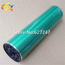 Долгой Жизни MP6001 MP7001 MP8001 MP9001 MP9002 фотобарабан цилиндр для Ricoh Aficio MP5500 MP6500 MP7500 барабан A2959510 B0649510