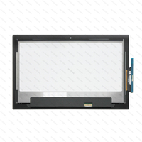 LCD Display+Touch Screen Digitizer Assembly for Toshiba Satellite P30W B 104