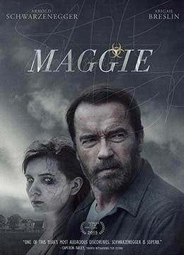 《丧家之女》2015年美国,英国剧情,惊悚,恐怖电影在线观看