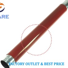 Доля верхний валик термозакрепления, нагревательный ролик для samsung CLP 300 310 315 350 770 CLX2160 3160 3170 3175 6110 JC66-02722A JC66-01078A
