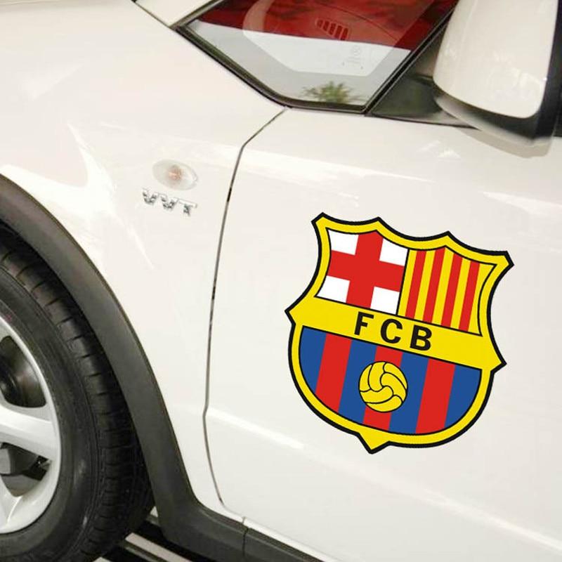 Barcelona logos promotion shop for promotional barcelona - The body shop barcelona ...