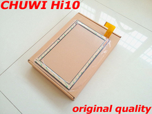 Original Quality 10.1