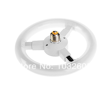 With In Lights Ce E27 free Shipping White Us29 Circular amp;fcc amp;rohs Lamp Bulb 12w Ceiling Warm Light Ring 0hot Light Led led yvNwP80mnO