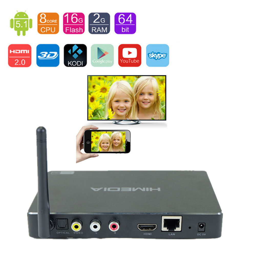 item G DDR Flash TV BOX Top set Android  bit x K D
