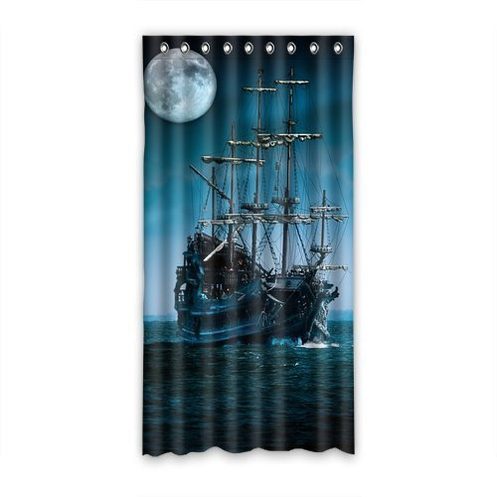 online buy wholesale pirate ship shower curtain from china pirate  - diy deco custom pirate ship shower curtain for bathroom shower curtaininches x inches(china