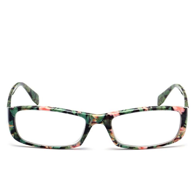 JN Ultralight Taaiheid Anti Vermoeidheid PC Onbreekbaar Leesbril Mannen Vrouwen Hoge Kwaliteit Presbyopic Brillen TL18904
