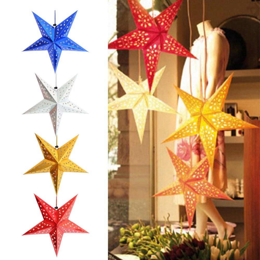 Amazing Christmas Wall Hanging Decorations Festooning - Art & Wall ...