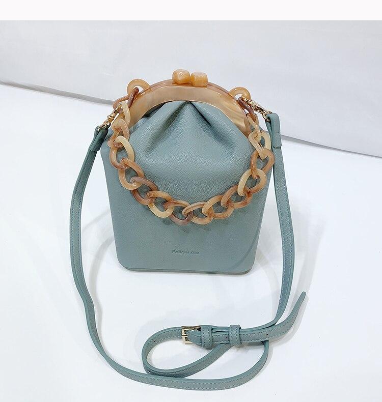 colo caixa sacos festa embreagem bolso femenino