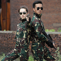 Tatico Military Uniform Hunter Camouflage Uniforms Wearing Jungle Uniforme Militar  Camouflage Clothing Bags Of Tooling Army fan