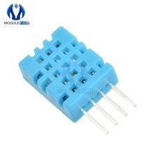 DHT11 DHT-11 цифровой датчик температуры и влажности Датчик температуры для Arduino