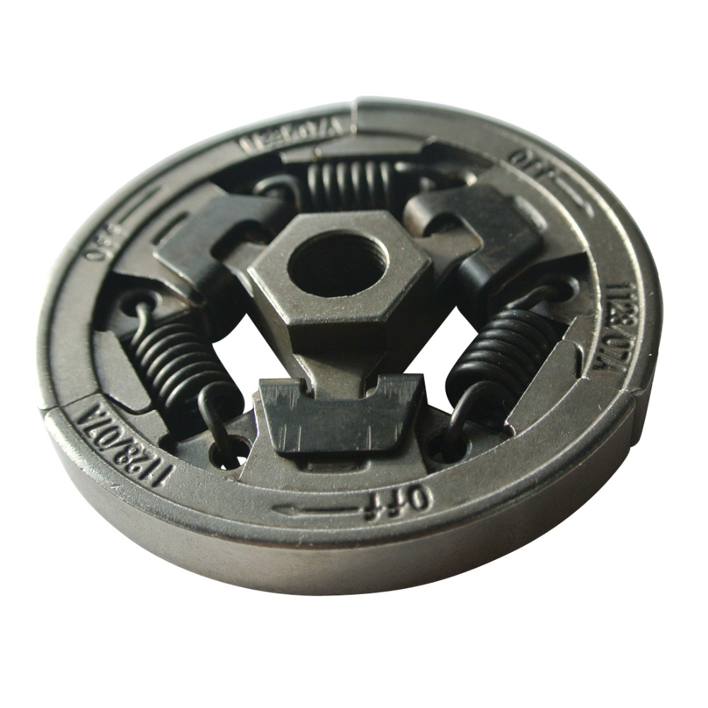 New Clutch Assy Fit For STIHL 064 MS640 065 MS650 066 MS660 Chainsaw #1122 160 2002