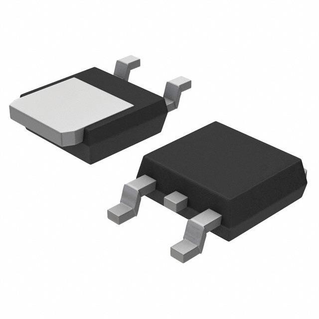 5 unids lote UPC2933 2933 TO252 tres-terminal regulador de baja tensión 2a7f0ca7ed
