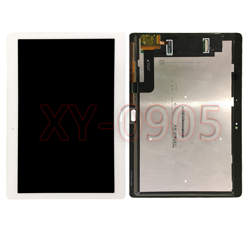 Replacement Screen for HUAWEI MediaPad M2 10 0 10 1 inch M2 A01L M2 A01W LCD