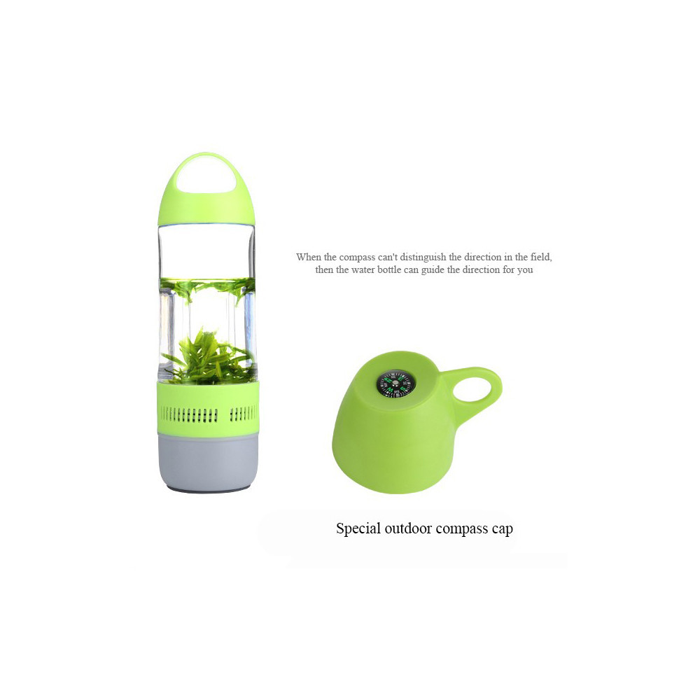 Fresh-New-Design-Water-Bottle-Mini-Bluetooth-Speaker-Portable-Cups-Compass-Wireless-Speaker-Outdoor-Sound-Stereo (4)