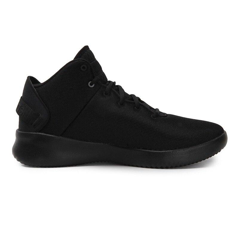 premium selection 075c6 c475e Original New Arrival 2018 Adidas NEO Label CF REFRESH MID Men s  Skateboarding Shoes Sneakers