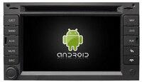 Octa Core Android 8,0 S200 машинный DVD проигрыватель для peugeot 307 Сенсорный экран gps навигации мультимедийное устройство стерео