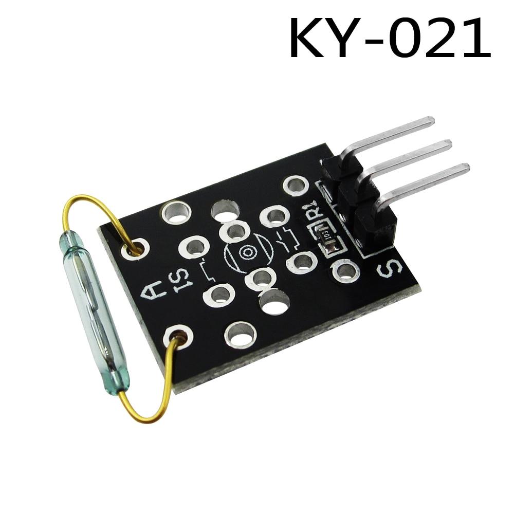 ky-021