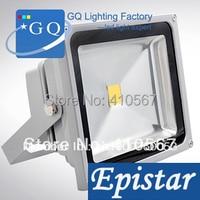 5pcs/lot 10w 20W 30W 50W 70w 100w 150w 200w led flood light garden park lighting yard projector luminaire lamp