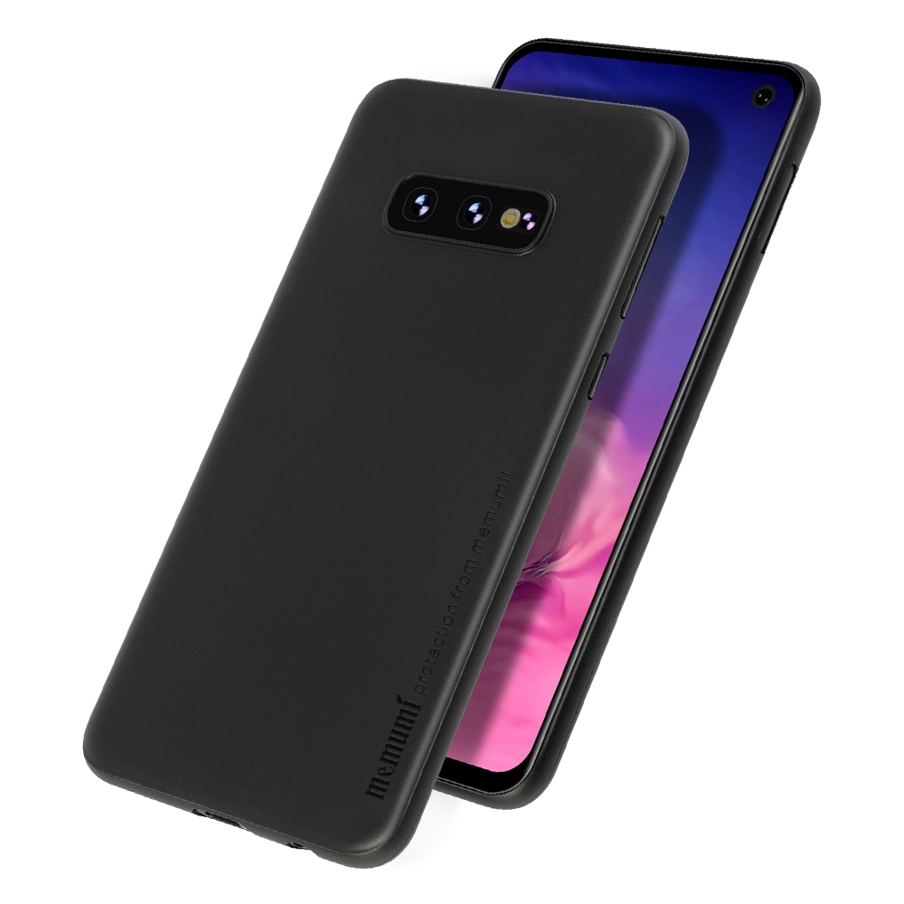 Case for Samsung Galaxy S10e, Ultra Thin 0.3 mm PP Matte Finish for Samsung Galaxy S10e Slim Phone Case Anti-Fingerprints s10 eCase for Samsung Galaxy S10e, Ultra Thin 0.3 mm PP Matte Finish for Samsung Galaxy S10e Slim Phone Case Anti-Fingerprints s10 e