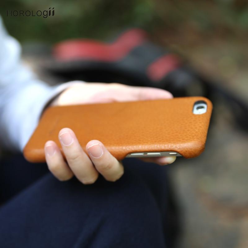 Horologii Custom Name telefonstötfångare för iphone X max - Reservdelar och tillbehör för mobiltelefoner - Foto 2