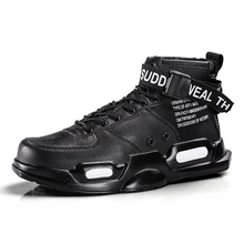 Unisex Stylish Hip Hop Sneakers