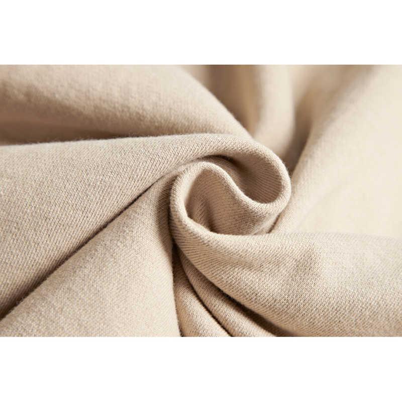 Oladivi ponadgabarytowych Plus rozmiar sukienka kobiety list drukuj sukienka bawełniana duży rozmiar modne damy Top na co dzień koszula tunika Vestidios