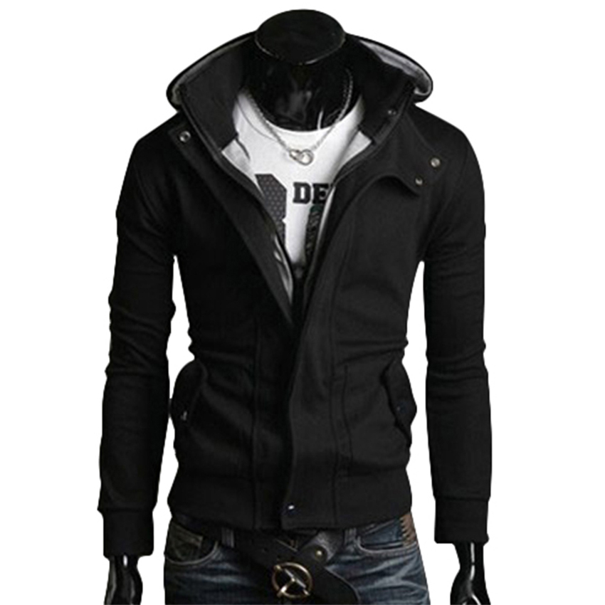 Online Get Cheap Stylish Hoodies for Men -Aliexpress.com | Alibaba ...