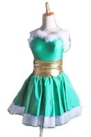 Top Fashion Girl Classical Ballet Costumes Dance Dress For Children Kids Dancewear Professional Tutu Gymnastics Leotard Spandex